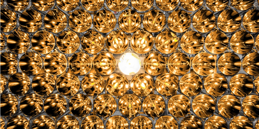titelbild-sonnenkolloquium-2017_dlr-eventkalender-900x450