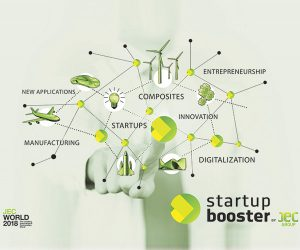 startup-booster-600x500