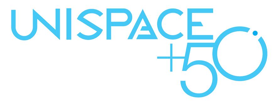 unispace-50_red