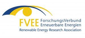 logo_fvee_neu