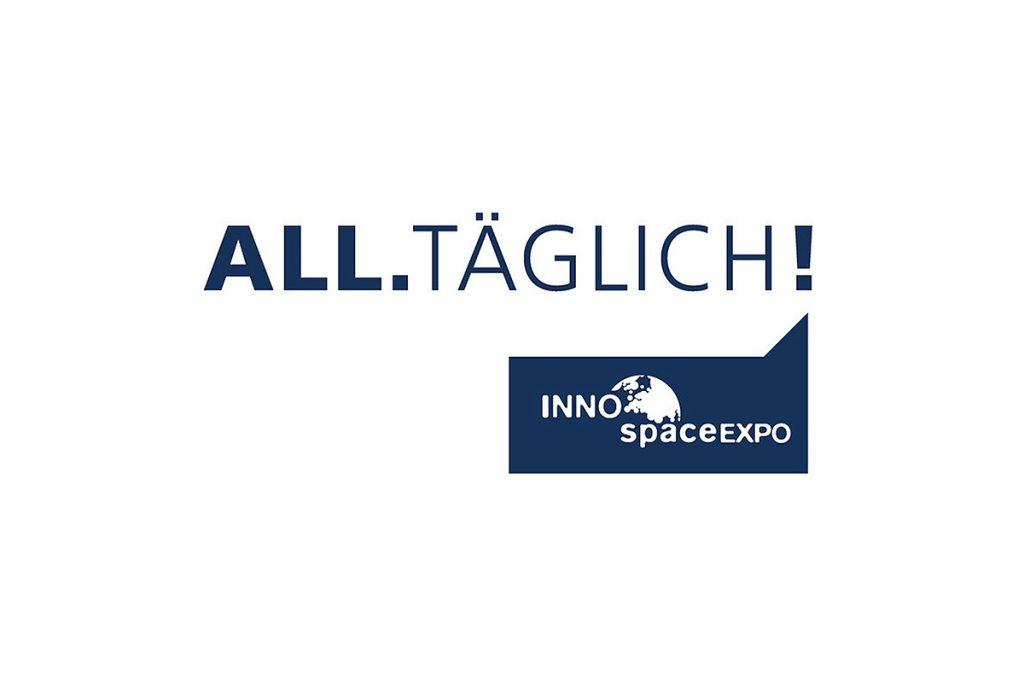 innospace_expo_logo_kl_eventdlrde