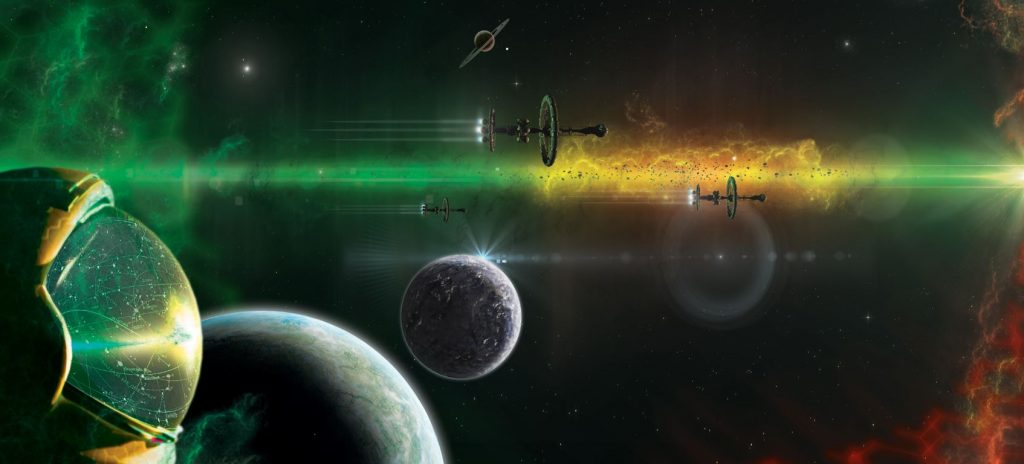 space-symposium-2