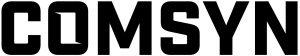 comsyn-logo-black