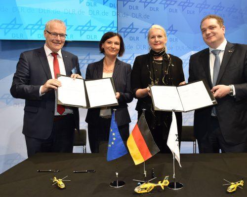 ADAC_Kooperationsvertrag