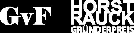 award-logo-gcf+hrg