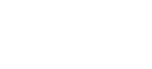 award-logo-idea