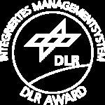 award-logo-ima