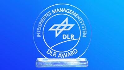 award-management-award